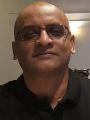 One of the best Advocates & Lawyers in Bangalore - Advocate David Victor