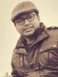 One of the best Advocates & Lawyers in Kolkata - Advocate Debanjan Das