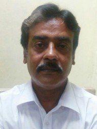 One of the best Advocates & Lawyers in Kolkata - Advocate Debaprasad Guha Thakurta