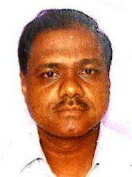 One of the best Advocates & Lawyers in Jalpaiguri - Advocate Debesh Agarwala