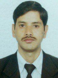 One of the best Advocates & Lawyers in Mandi - Advocate Deepak Azad