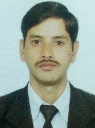 One of the best Advocates & Lawyers in Mandi - Advocate Deepak Azad