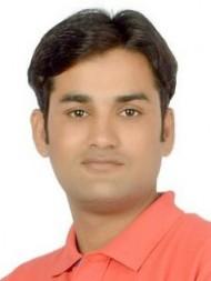 One of the best Advocates & Lawyers in Jaipur - Advocate Deepak Kumar Doolani