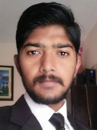 One of the best Advocates & Lawyers in Bathinda - Advocate Deepak Kumar Rajput