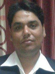 One of the best Advocates & Lawyers in Hapur - Advocate Deepak Kumar Sharma
