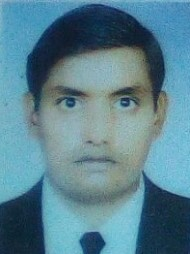 One of the best Advocates & Lawyers in Allahabad - Advocate Deepak Kumar Verma