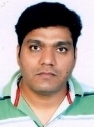 One of the best Advocates & Lawyers in Bhopal - Advocate Deepak Mishra