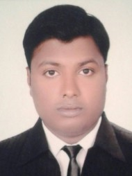 One of the best Advocates & Lawyers in Hapur - Advocate Deepak Singhal