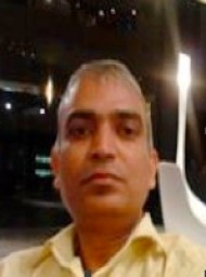 One of the best Advocates & Lawyers in Delhi - Advocate Deepanker Sabharwal