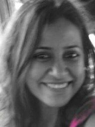 Advocate Deepika Motagi