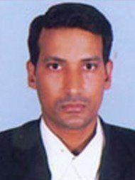 Advocate Deshraj Kalwania