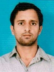One of the best Advocates & Lawyers in Jhajjar - Advocate Devender Singh