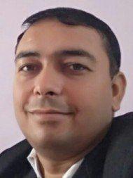 One of the best Advocates & Lawyers in Narwana - Advocate Devendera Sangwan