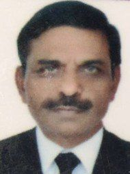 One of the best Advocates & Lawyers in Ghaziabad - Advocate Devendra Pal Singh