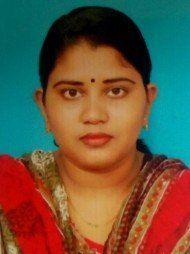 One of the best Advocates & Lawyers in Rajahmundry - Advocate Devi Bhavani Gummadi