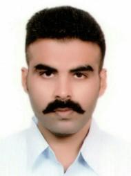 One of the best Advocates & Lawyers in Jaipur - Advocate Devvrat Singh Raghav