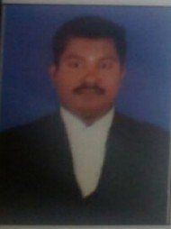One of the best Advocates & Lawyers in Erode - Advocate Dhanagodi