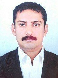 One of the best Advocates & Lawyers in Bangalore - Advocate Dhananjaya B M
