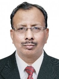 One of the best Advocates & Lawyers in Faridabad - Advocate Dharam Pal Jindal