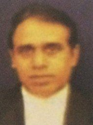 One of the best Advocates & Lawyers in Bangalore - Advocate Dharmaprasad H S