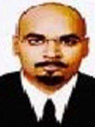 दिल्ली में सबसे अच्छे वकीलों में से एक -एडवोकेट धर्मेंद्र शर्मा