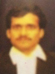 One of the best Advocates & Lawyers in Bangalore - Advocate Dharmendra H R