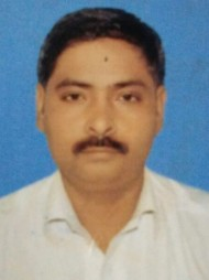 One of the best Advocates & Lawyers in Kanpur - Advocate Dharmendra Kumar Yadav