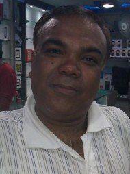 One of the best Advocates & Lawyers in Kota - Advocate Dharmendra Shrivastava