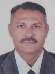 आनंद में सबसे अच्छे वकीलों में से एक -एडवोकेट  Dharmendrasinh Mahida