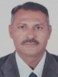 One of the best Advocates & Lawyers in Anand - Advocate Dharmendrasinh Mahida