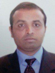 One of the best Advocates & Lawyers in Porbandar - Advocate Dharmesh Teraiya