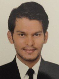 One of the best Advocates & Lawyers in Delhi - Advocate Dhruv Dwivedi