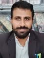 One of the best Advocates & Lawyers in Muzaffarpur - Advocate Dilip Kumar