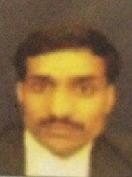 One of the best Advocates & Lawyers in Bangalore - Advocate Dinesh Hegde H L
