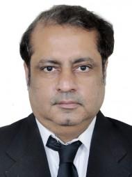 One of the best Advocates & Lawyers in Delhi - Advocate Dinesh Jotwani