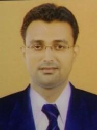 One of the best Advocates & Lawyers in Jodhpur - Advocate Dinesh Jyani