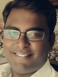 One of the best Advocates & Lawyers in Coimbatore - Advocate Dinesh KS