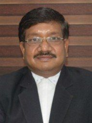 One of the best Advocates & Lawyers in Jaipur - Advocate Dinesh Kumar Garg