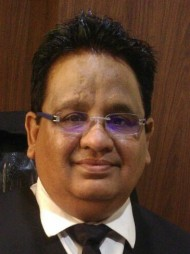 One of the best Advocates & Lawyers in Delhi - Advocate Dinesh Kumar Sabharwal