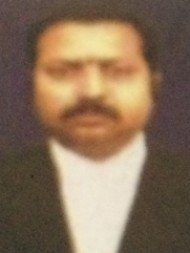 One of the best Advocates & Lawyers in Bangalore - Advocate Dinesh Nayak P
