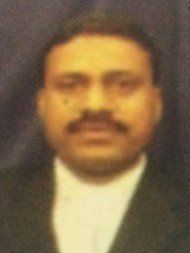 One of the best Advocates & Lawyers in Bangalore - Advocate Divakar P S