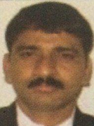 One of the best Advocates & Lawyers in Bangalore - Advocate Divakara K.R Ramachandrappa K.T