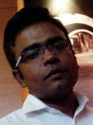 One of the best Advocates & Lawyers in Ranchi - Advocate Divyam