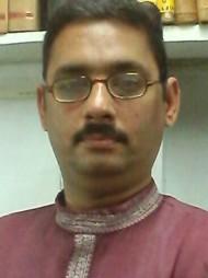 One of the best Advocates & Lawyers in Bikaner - Advocate Diwakar Sharma