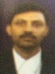 बैंगलोर में सबसे अच्छे वकीलों में से एक -एडवोकेट डोडमनि एस एस