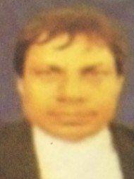 One of the best Advocates & Lawyers in Bangalore - Advocate Dorai Babu S