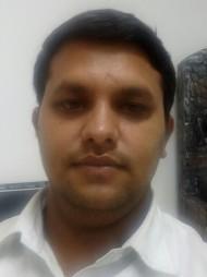 One of the best Advocates & Lawyers in Mumbai - Advocate Dube Brahmanand Jairam