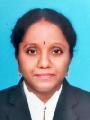 One of the best Advocates & Lawyers in Rajahmundry - Advocate Dwara Pallavi
