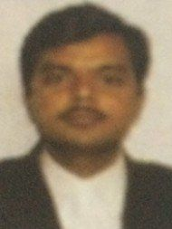 One of the best Advocates & Lawyers in Bangalore - Advocate Ehsan Javeed
