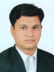 One of the best Advocates & Lawyers in Raipur - Advocate Faim Khan